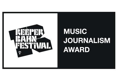About Reeperbahn Festival